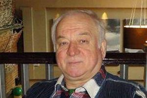 Tuyên bố bất ngờ của Giám đốc viện Salisbury khi điệp viên Sergei Skripal xuất viện