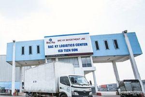Bắc Kỳ Logistics áp dụng công nghệ tự động hóa nền tảng đám mây của Oracle