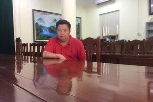 'Đại gia' ma túy Triệu Ký Voòng bị một phụ nữ lừa 18 tỷ đồng