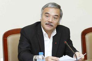 Việt Nam - Mexico thúc đẩy xây dựng quan hệ đối tác mới trong thế kỷ 21