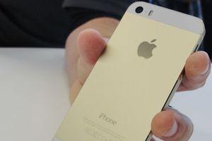 Mẹo giúp cải thiện tốc độ 'rùa bò' của iPhone