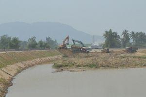 Đà Nẵng: Chuyển hồ sơ sai phạm 3 dự án tái định cư Hòa Liên cho cơ quan điều tra