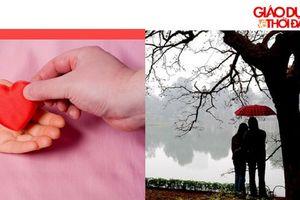 'Tôn trọng, lắng nghe và chia sẻ để giữ gìn hạnh phúc gia đình'