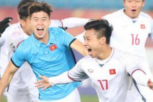 CĐV Thái Lan: 'Quang Hải, Văn Thanh cũng có thể tỏa sáng ở J.League 1'
