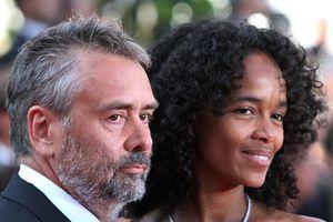 Đạo diễn loạt phim bom tấn Pháp bị tố cưỡng hiếp nữ diễn viên
