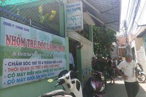 Chủ tịch TP Đà Nẵng: Xử lý nghiêm vụ bạo hành trẻ ở Mẹ Mười