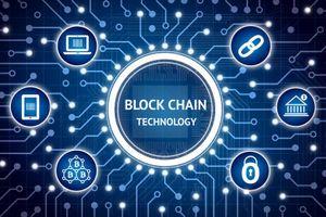 Các ngân hàng lớn Thái Lan sẽ dùng chung nền tảng tài chính thương mại công nghệ blockchain