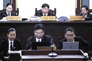 Chứng cứ Hứa Thị Phấn nói chuyện với Chủ tịch Phương Trang chưa được chấp nhận