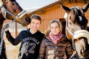 8 sự thật bất ngờ có thể bạn chưa biết về Thomas Muller