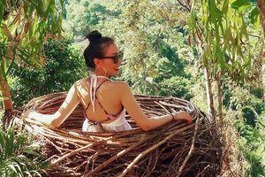 #Mytour: Mùa hè đáng nhớ ở thiên đường biển đảo Bali