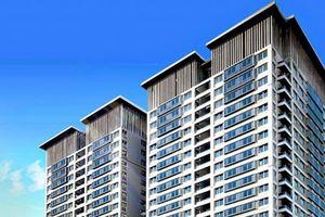 2 tỷ đồng mua dự án nào khu vực Minh Khai?