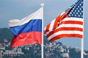 Thua trong Cách mạng Nhung-Armenia, Mỹ-phương Tây tăng phá Nga từ Gruzia