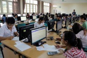 Dự kiến sửa đổi, bổ sung 31 điều Luật Giáo dục đại học