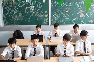 Tuyển sinh vào lớp 10 tại Đà Nẵng: Trường tư 'hút' thí sinh