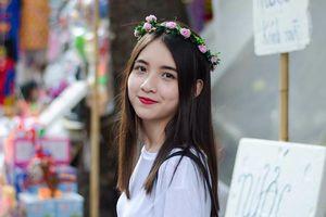 10 gương mặt nổi bật nhất trường THPT Nguyễn Bỉnh Khiêm