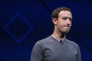 Muốn chia tay Facebook chỉ xóa tài khoản thôi là chưa đủ, sự thật chẳng dễ tí nào