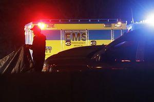 Nghi phạm loạt đánh bom ở Texas tự sát khi cảnh sát phát hiện