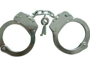Bắt giữ các hung thủ trong hai vụ án giết người và cướp tài sản