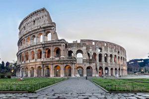 10 điểm du lịch lý tưởng nhất ở châu Âu
