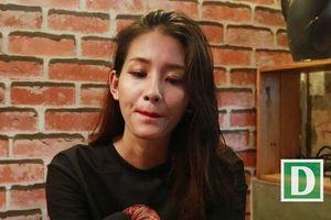 Luật sư phân tích về vụ người mẫu ảnh tố bị hiếp dâm