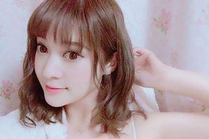 Sao nữ Nhật Bản bị tung bằng chứng đóng phim cấp ba