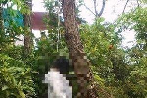 Khai quật tử thi nữ kế toán trưởng bệnh viện để điều tra