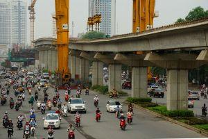 Nhật Bản tiếp tục hỗ trợ ODA cho Việt Nam