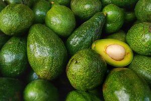 Những loại rau quả không nên cho vào máy ép trái cây