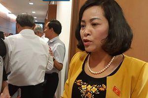 Bí thư Ninh Bình nói gì về dự án 'nở dần, nở dần' từ 72 tỷ đồng lên 2.595 tỷ đồng?
