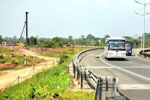 Vĩnh Long giải quyết kiến nghị về điều chỉnh quy hoạch đường