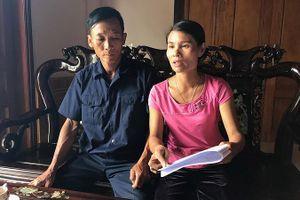 Vụ trù dập cô giáo vợ lính Trường Sa: Sự thật đằng sau