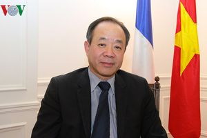 Chuyến thăm của Tổng Bí thư sẽ nâng tầm quan hệ Việt-Pháp
