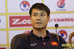'CLB TP.HCM không bỏ V.League, Hữu Thắng làm chủ tịch!'