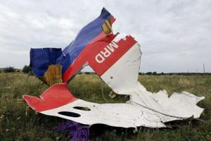Nhấn nhá tội Nga vụ MH17, đòn hiểm phương Tây?