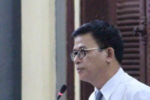 Xét xử đại án TrustBank: Luật sư của bà Phấn tung 'át chủ bài' gỡ 'nút thắt' vụ án?