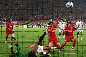 Liverpool thế hệ vô địch Champion League năm 2005, họ đang làm gì, ở đâu?