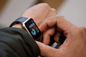 23 thủ thuật để tận dụng tối đa tính năng của Apple Watch