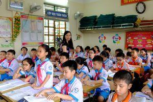 Bàn giải pháp nâng cao chất lượng đào tạo, bồi dưỡng nhà giáo, cán bộ quản lý