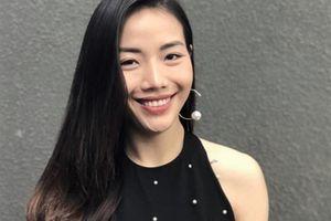 Trần Mai Hương, đồng sáng lập 8870Link: Gác cái tôi để đồng thuận kế hoạch
