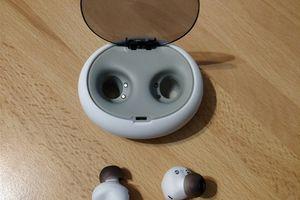 Khám phá những tai nghe không dây cực chất