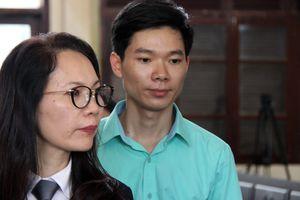 4 điều cần làm rõ trong phiên xét xử Hoàng Công Lương