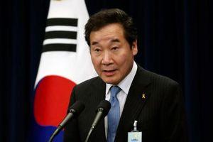 Thủ tướng Hàn Quốc: Tổng thống Trump có 'giác quan thứ 6'