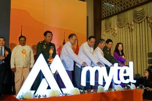 Vào Myanmar, Viettel đặt mục tiêu 2-3 triệu khách cuối năm 2018