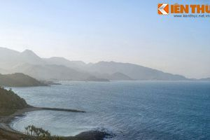 Khám phá Vịnh Nha Phu - thiên đường biển đảo của Nha Trang