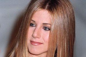 Đường tình lận đận của Jennifer Aniston - vợ cũ của Brad Pitt