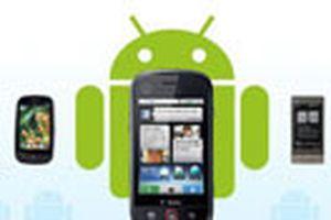 Từ chối cuộc gọi bằng tin nhắn trên Android