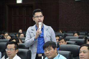 Quản lý đô thị Đà Nẵng vẫn là vấn đề nóng, bức xúc