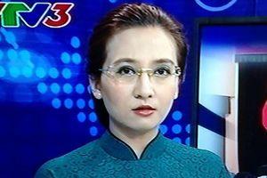 BTV Vân Anh sau 2 năm rời VTV giờ ra sao?