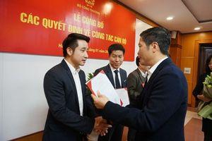 Đường thăng tiến Phó Cục trưởng tuổi 34 được Phó Thủ tướng yêu cầu làm rõ
