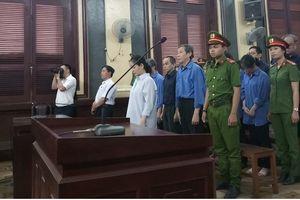 Xét xử vụ án Hứa Thị Phấn: Viện đặt nghi vấn tài liệu luật sư cung cấp